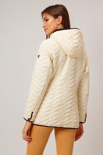 Куртка женская, Модель B19-11021, Фото №4