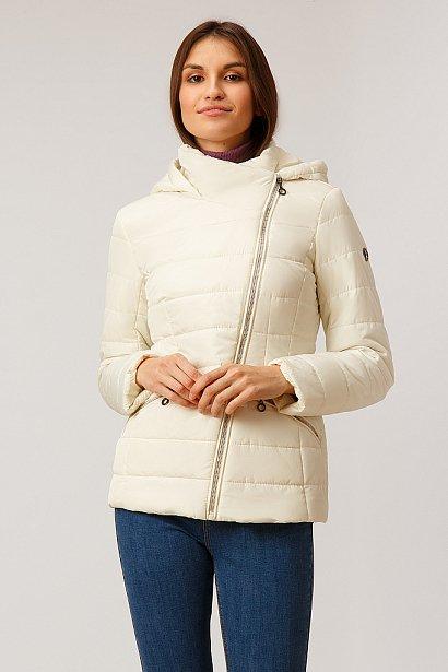 Куртка женская, Модель B19-11025, Фото №1