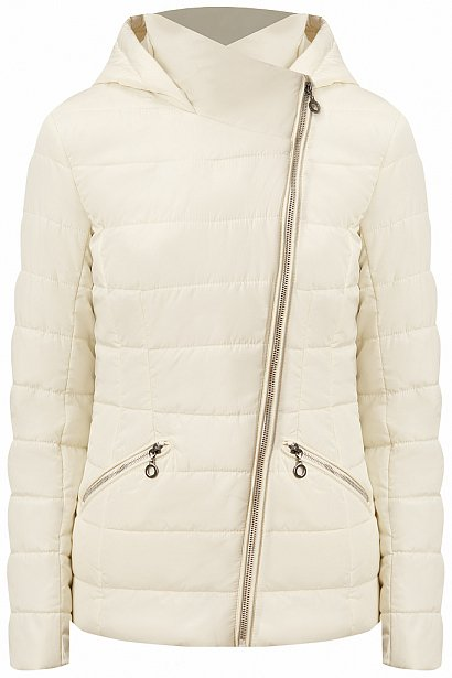 Куртка женская, Модель B19-11025, Фото №6
