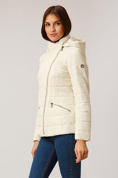 Куртка женская, Модель B19-11025, Фото №3