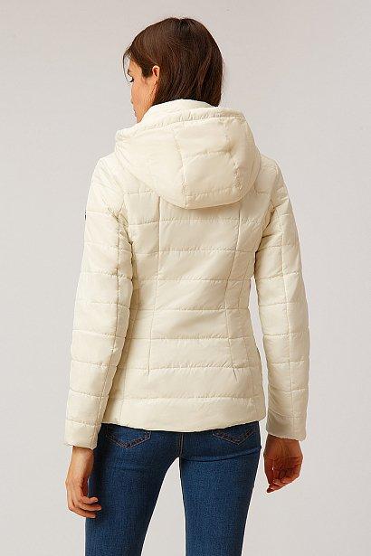 Куртка женская, Модель B19-11025, Фото №4