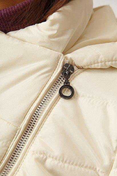 Куртка женская, Модель B19-11025, Фото №5