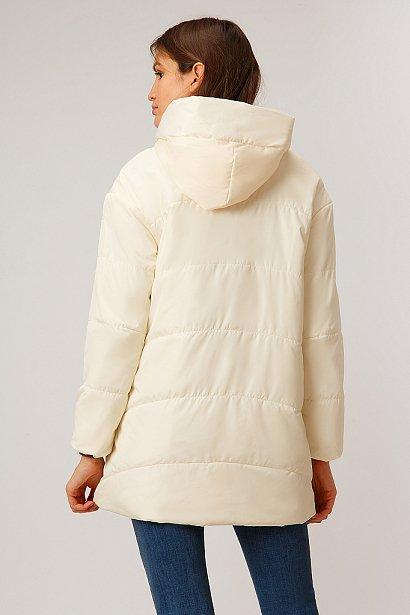 Куртка женская, Модель B19-11077, Фото №4