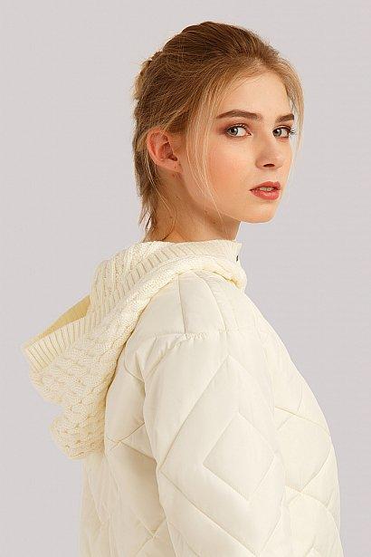 Куртка женская, Модель B19-12012, Фото №5