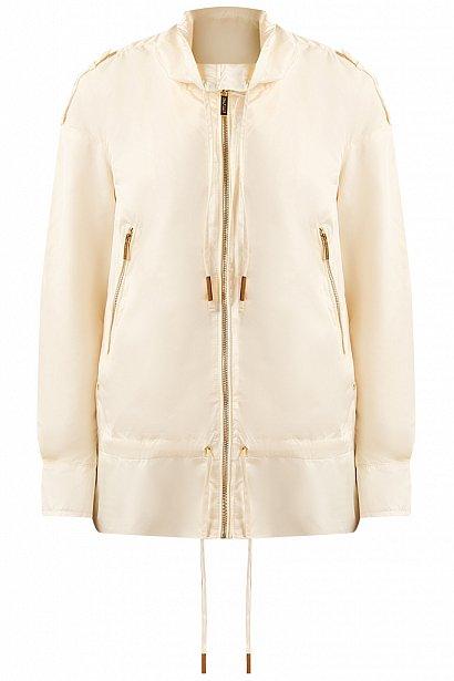 Куртка женская, Модель B19-12016, Фото №6