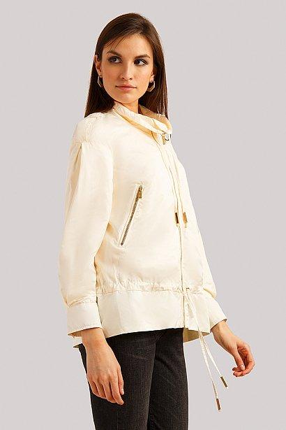 Куртка женская, Модель B19-12016, Фото №3