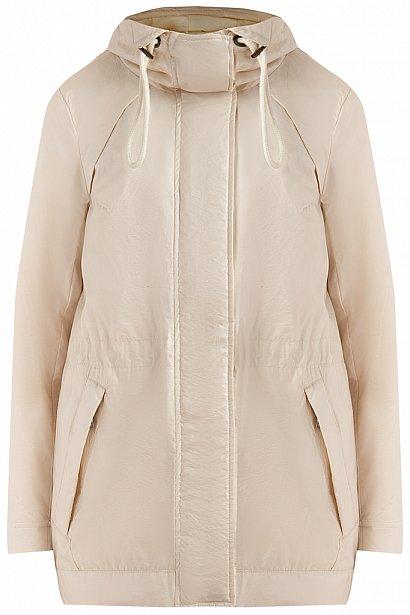 Куртка женская, Модель B19-12077, Фото №7