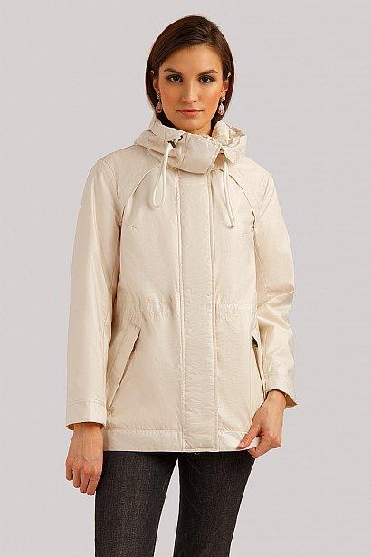 Куртка женская, Модель B19-12077, Фото №3