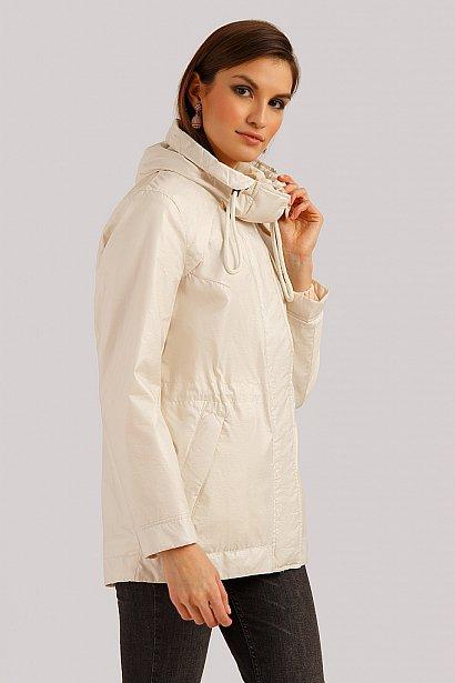 Куртка женская, Модель B19-12077, Фото №4