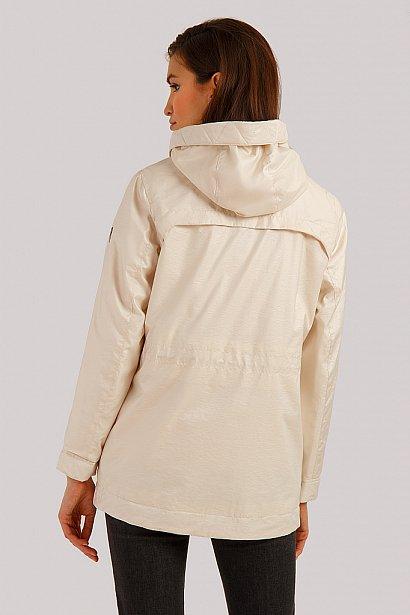 Куртка женская, Модель B19-12077, Фото №5