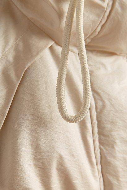 Куртка женская, Модель B19-12077, Фото №6