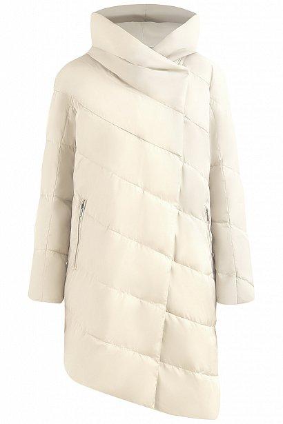 Пальто женское, Модель B19-32012, Фото №6