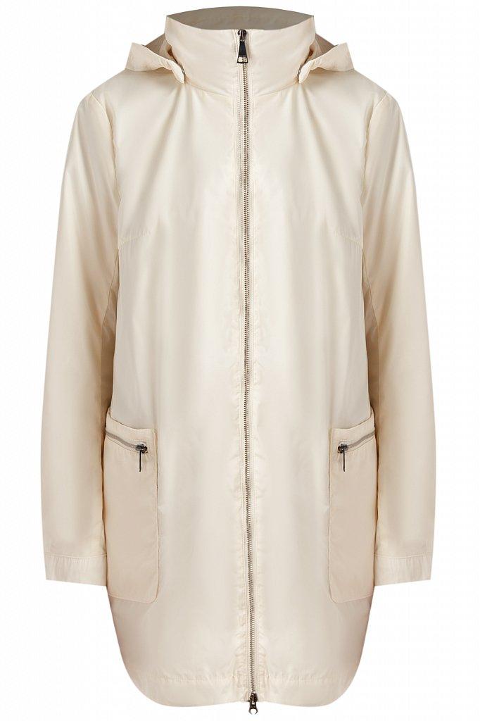 Куртка женская, Модель B19-11011, Фото №7