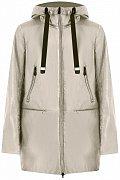 Куртка женская, Модель B19-32009, Фото №6