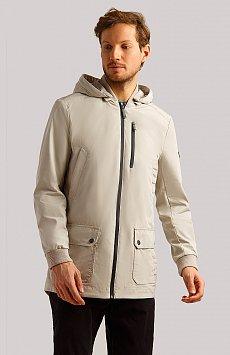 Куртка мужская B19-21008