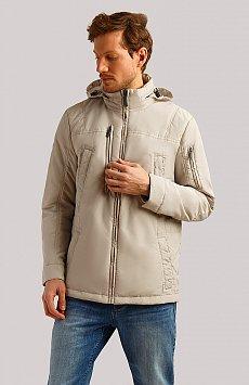 Куртка мужская B19-22009