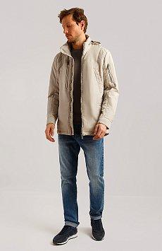 Куртка мужская, Модель B19-22009, Фото №2