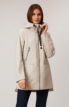 Куртка женская, Модель B19-32009, Фото №1