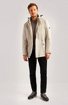 Куртка мужская, Модель B19-42008, Фото №2