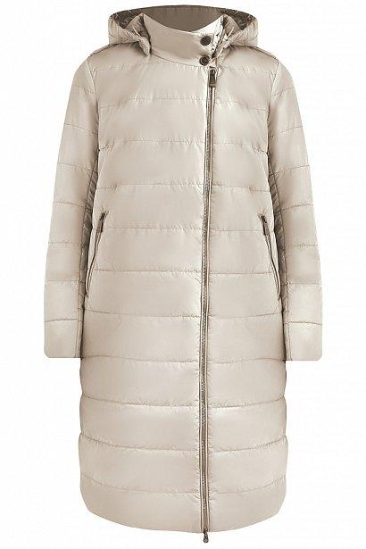 Пальто женское, Модель B19-12006, Фото №6