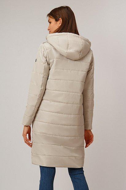 Пальто женское, Модель B19-12006, Фото №4