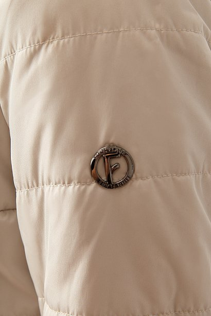Пальто женское, Модель B19-12006, Фото №5