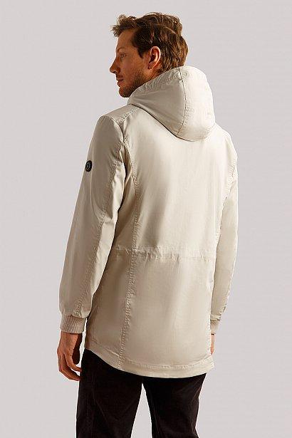 Куртка мужская, Модель B19-21008, Фото №4