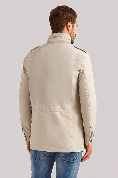 Куртка мужская, Модель B19-22008, Фото №5