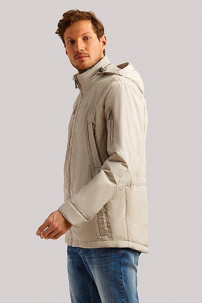 Куртка мужская, Модель B19-22009, Фото №3