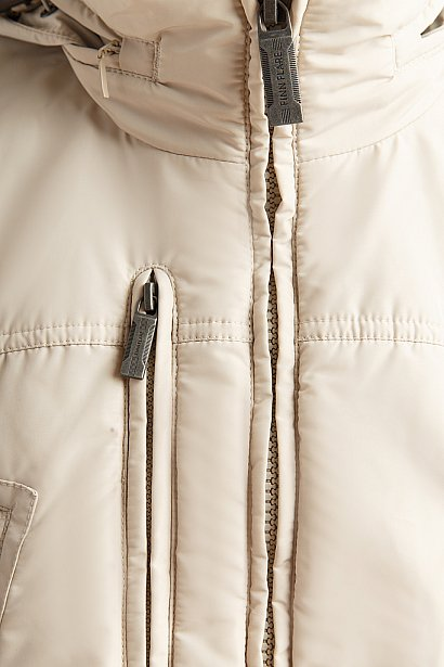 Куртка мужская, Модель B19-22009, Фото №5