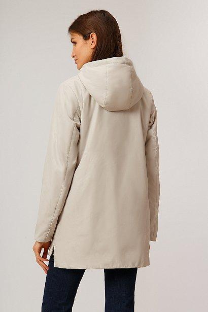 Куртка женская, Модель B19-32009, Фото №4
