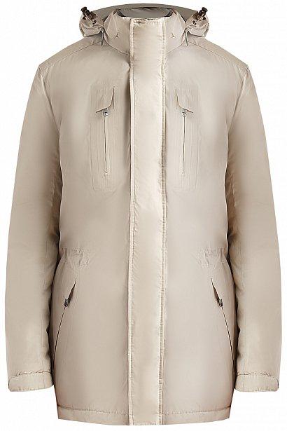 Куртка мужская, Модель B19-42008, Фото №5