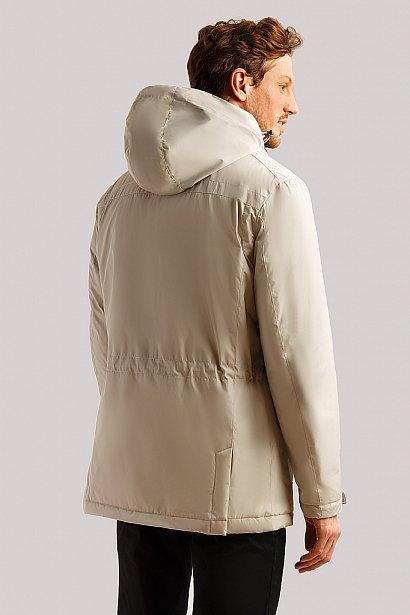 Куртка мужская, Модель B19-42008, Фото №3