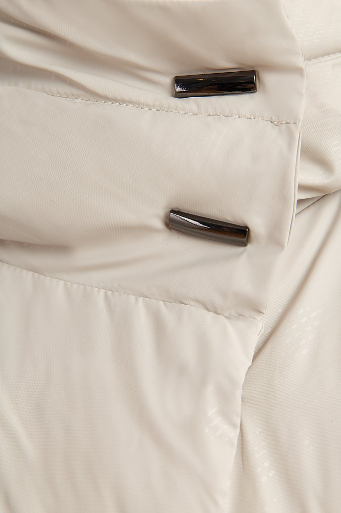 Пальто женское, Модель B19-32008, Фото №5