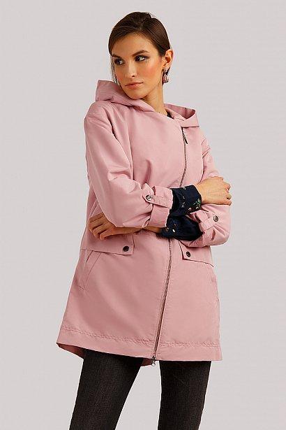 Куртка женская, Модель B19-32000, Фото №3