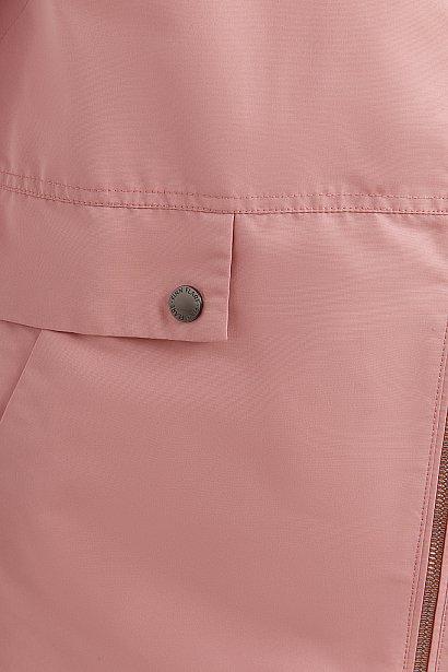 Куртка женская, Модель B19-32000, Фото №5