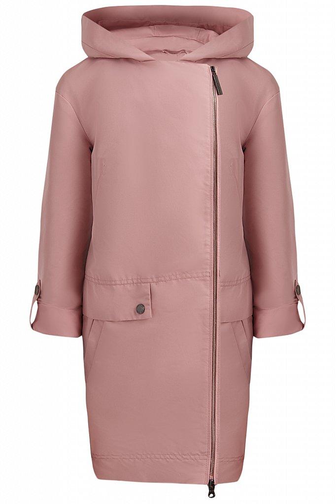 Куртка женская, Модель B19-32000, Фото №6
