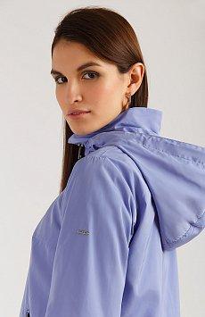 Куртка женская B19-32081