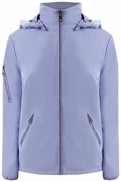 Куртка женская, Модель B19-32081, Фото №7