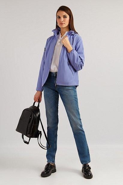 Куртка женская, Модель B19-32081, Фото №3