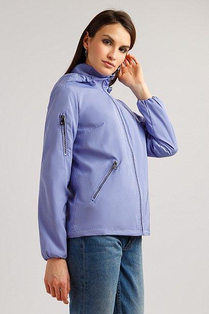 Куртка женская, Модель B19-32081, Фото №4