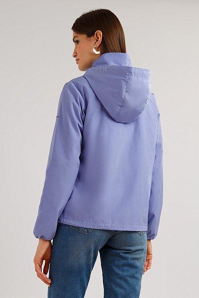 Куртка женская, Модель B19-32081, Фото №5