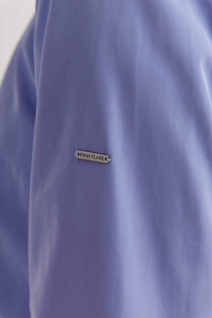 Куртка женская, Модель B19-32081, Фото №6