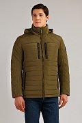 Куртка мужская, Модель B19-22002, Фото №1