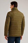 Куртка мужская, Модель B19-22002, Фото №5