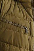Куртка мужская, Модель B19-42004, Фото №6