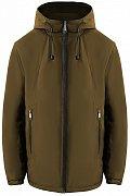 Куртка мужская, Модель B19-42022, Фото №6