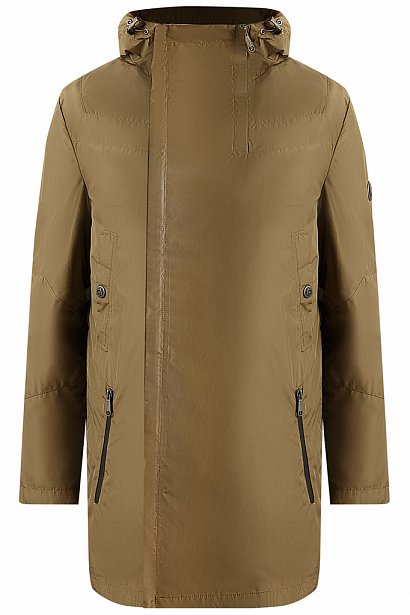 Куртка мужская, Модель B19-42002, Фото №7