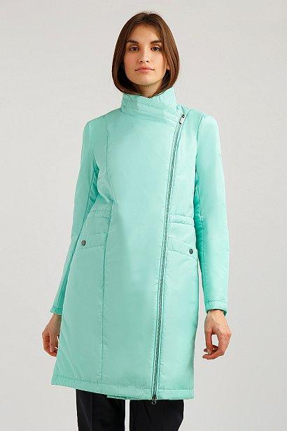 Пальто женское, Модель B19-11020, Фото №1