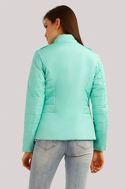 Куртка женская, Модель B19-12003, Фото №4